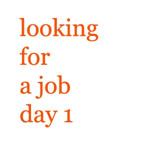 Ghid pentru angajatori - Ziua 1