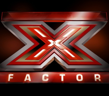Battle off da X Factor