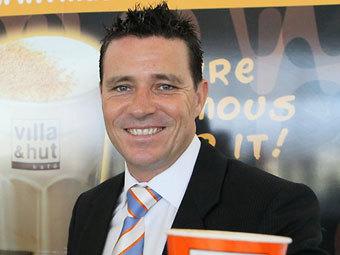 Blogger dat în judecată în Australia