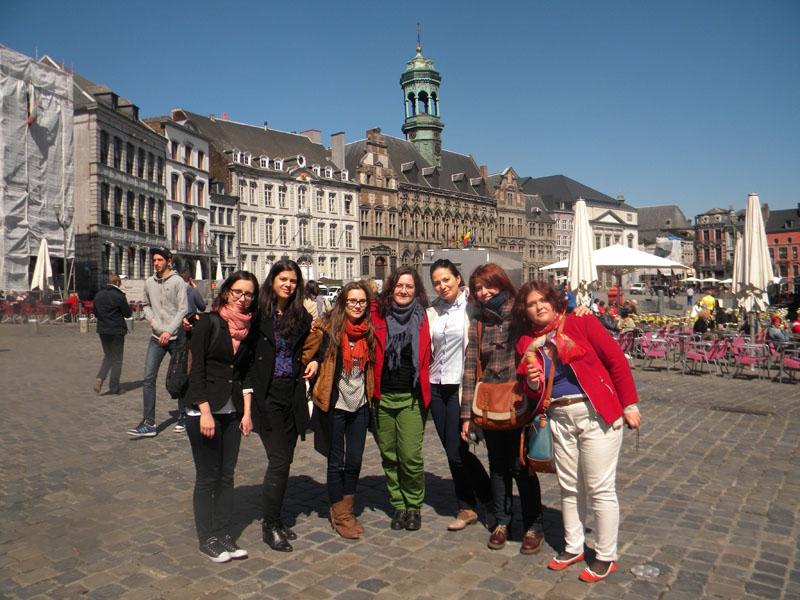 mons in belgia (2)