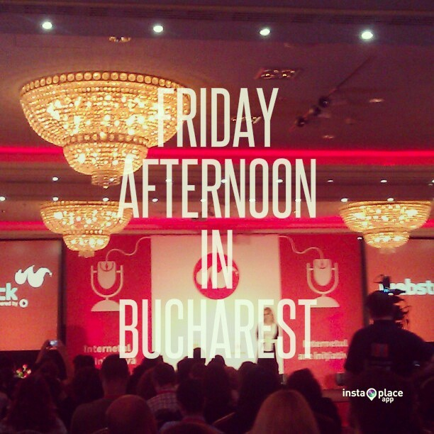 webstock_instagram