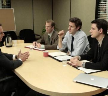will-arnett-on-the-office