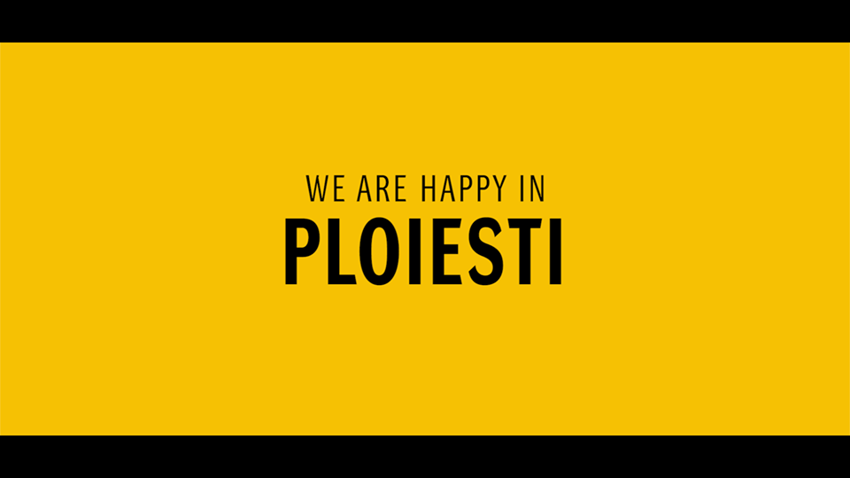 happy_inploiesti
