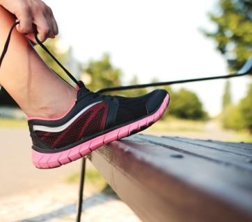 Aplicațiile fitness chiar ajută?