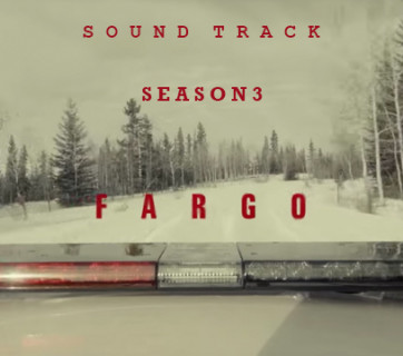 Fargo_soundtrack_season3