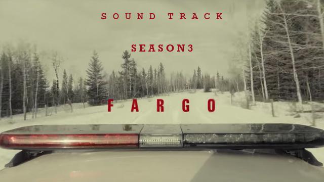 Fargo_soundtrack_season3