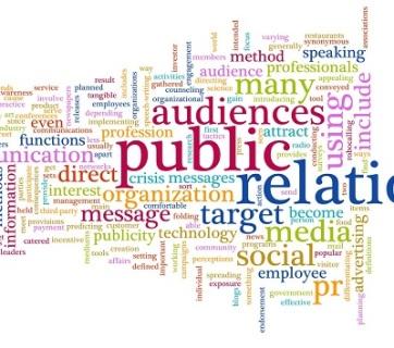 O agenţie de PR spamează bloggerii