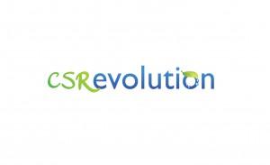 CSRevolution