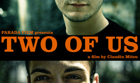 Noi doi (documentar)