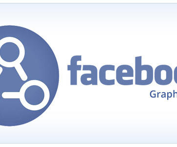 Din nou despre Facebook Search
