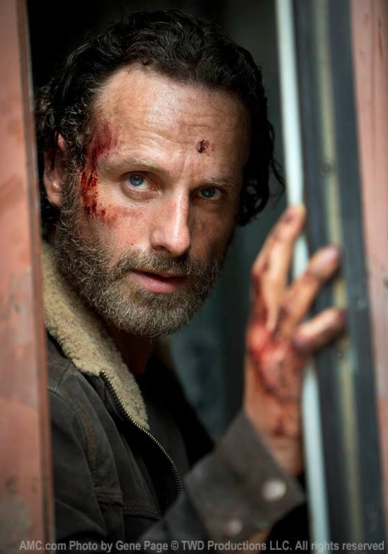 The-Walking-Dead-Season-5-Preview-Rick-Grimes