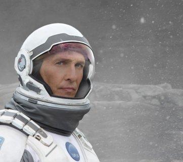 Matthew McConaughey, atitudinea de invigator l-a facut atat de bun