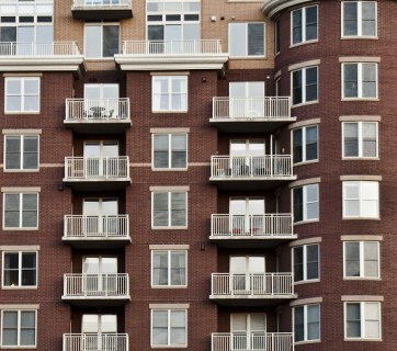 Cum sa ocolesti agentii imobiliari