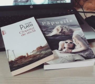 Carti scrise de femei