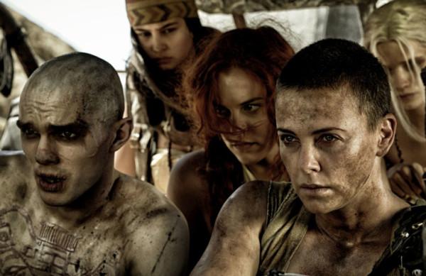 Ce ar trebui sa stiti inainte sa vedeti Max Mad: Fury Road