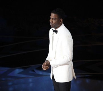 Cel mai bun moment la Oscar