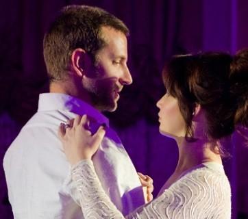 Pat și Tiffany, la nuntă