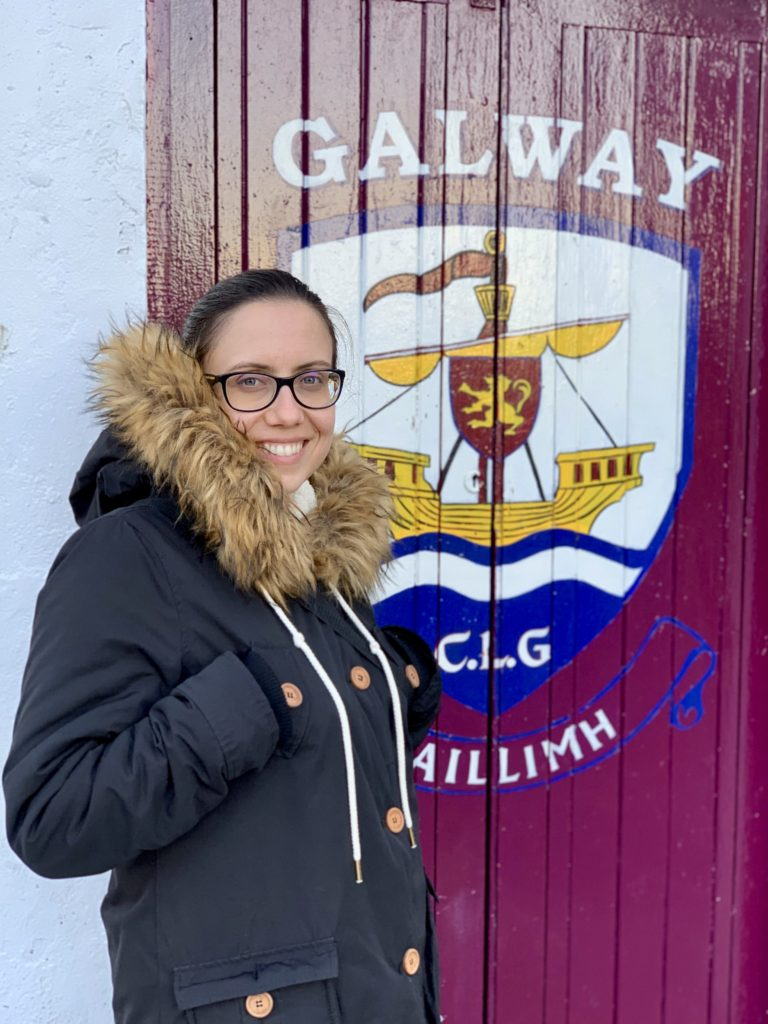 Galway City_elenapelmus