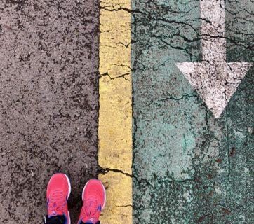 Kevin Hart - Despre disciplina si bullying