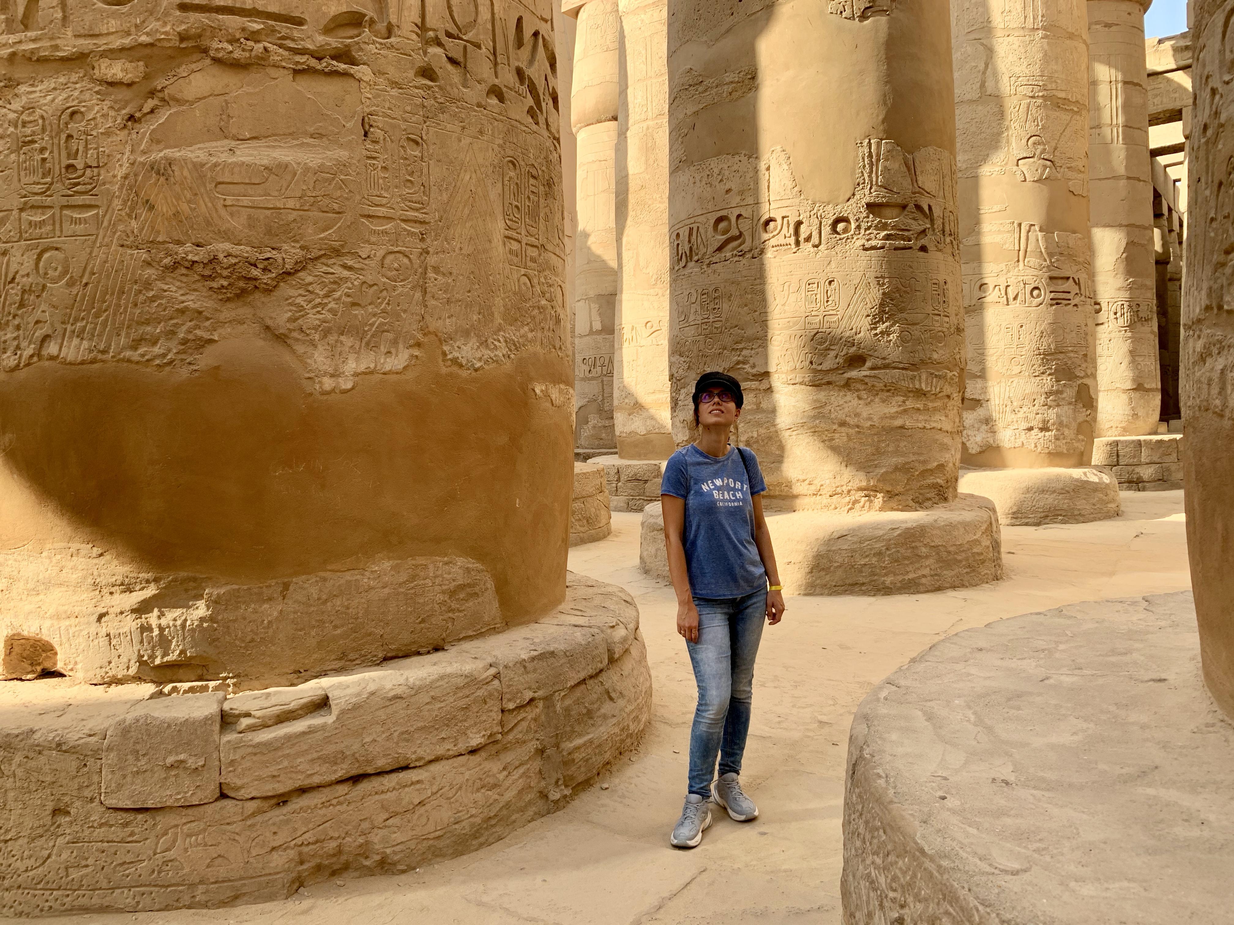 30_Templul_lui_Karnak